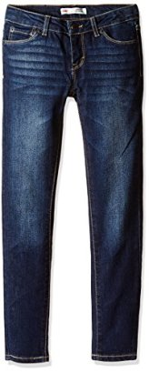 Levis-Girls-Little-Girls-710-Performance-Super-Skinny-Jean-Iron-Sky-5