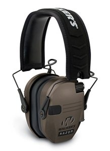 Walkers-Game-Ear-Razor-Slim-Electronic-Muff