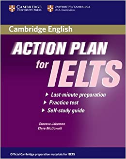 Image result for action for ielts