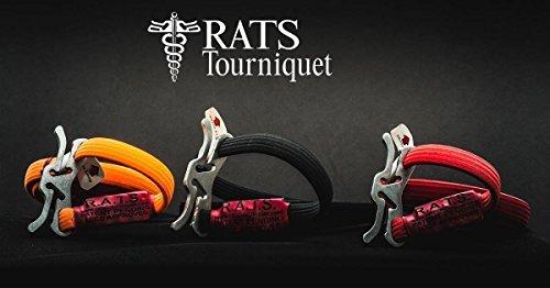 RATS-Rapid-Application-Tourniquet-System