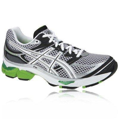 Buy ASICS GEL-CUMULUS 13 Running Shoes - 8 - Grey