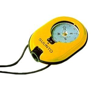 Suunto Kb-20 Vista Compass