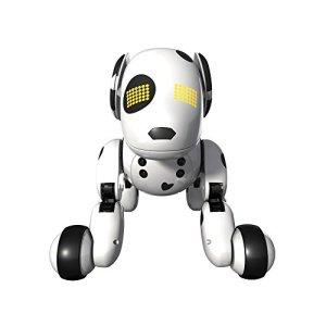 Zoomer-Interactive-Puppy