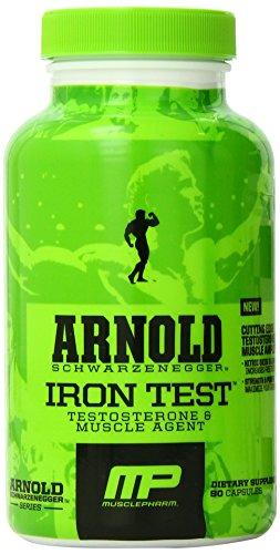Arnold-Schwarzenegger-Series-Arnold-Iron-Test-Servings-90-Count