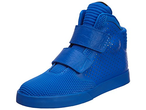 Buy Nike Flystepper 2K3