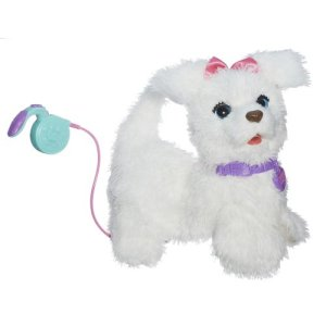 FurReal-Friends-Get-Up-and-GoGo-My-Walkin-Plush-Pup-Pet