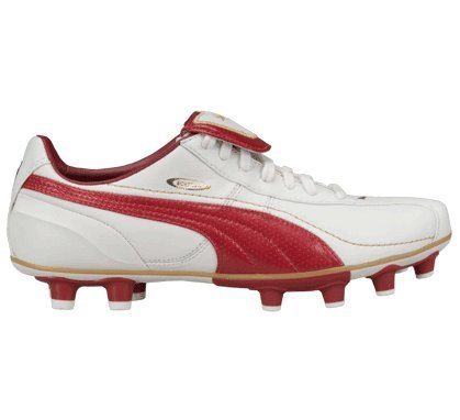 Puma King XL i FG 44