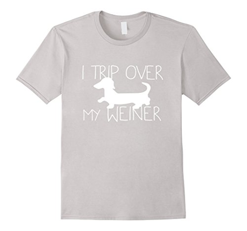 Funny Dachshund Tee Shirts
