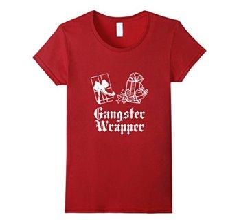 Gangster-Wrapper-Funny-Gift-Rap-T-Shirt
