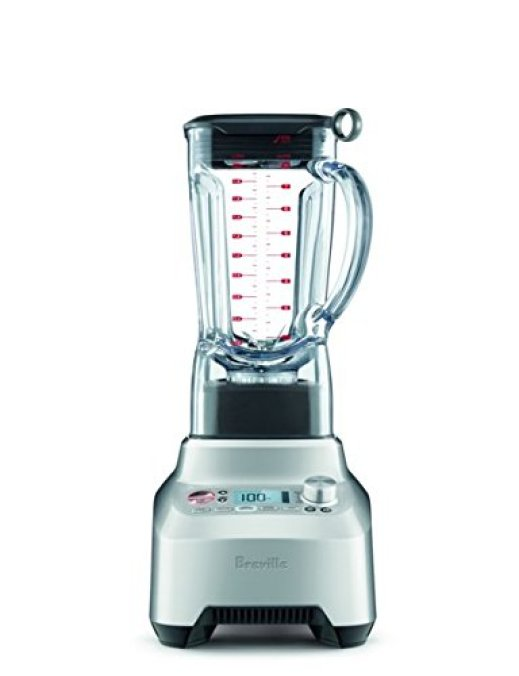 Best Personal Blender For Smoothies... Breville