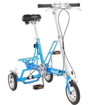 Adult Tricycles - Walmartcom