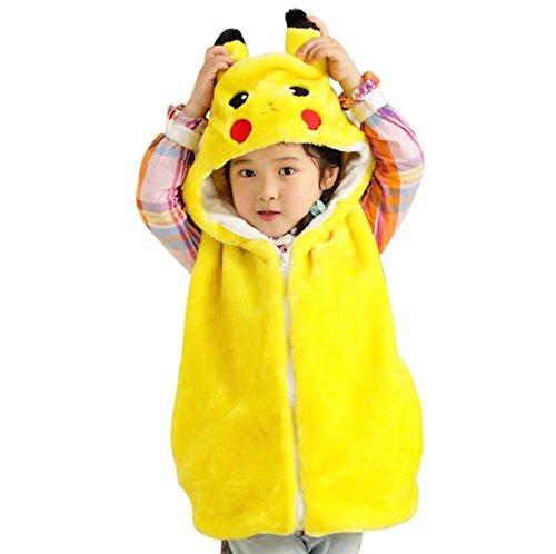 kids charizard one piece costume pokemon source pikachu halloween costume toddler cartoonview co