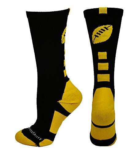 Odor Eater Socks Gold Toe Mens Crew