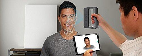 3D-Systems-350470-Sense-3D-Scanner