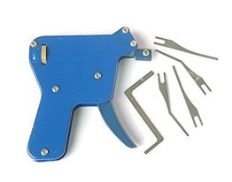 Looching-Door-Lock-Replacement-Parts-Opener-Repair-Tools