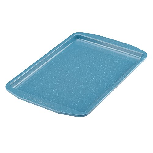 Paula Deen Nonstick Bakeware Cookie Pan, 10