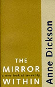 "Cover of ""The Mirror Within: A New Look a..."