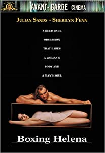 "Cover of ""Boxing Helena"""