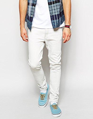Afends Junky Skinny Jeans 並行輸入品