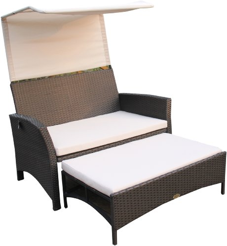 lubango gartenm bel g nstig gartenm bel bis 30 reduziert. Black Bedroom Furniture Sets. Home Design Ideas