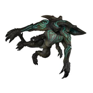 NECA-Pacific-Rim-Kaiju-Scunner-7-Ultra-Deluxe-Action-Figure