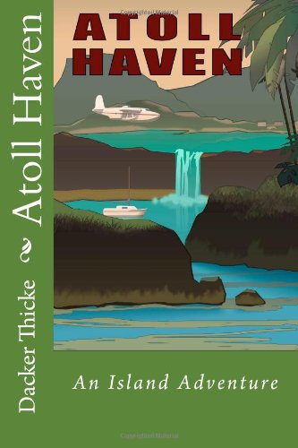 Atoll Haven