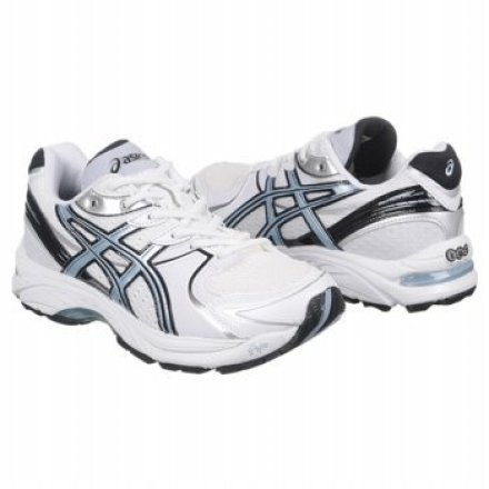 ASICS GEL-Tech Walker Neo 2 Walking Shoe