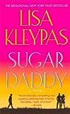 Sugar Daddy (Travis Book 1)