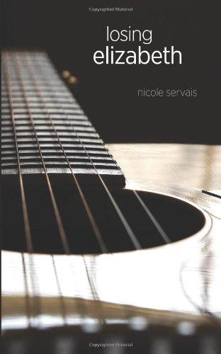 Losing Elizabeth by Nicole Christine Servais