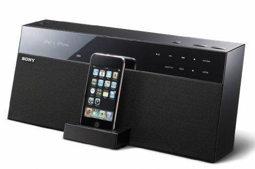 Sony NAS-sv20i
