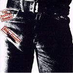 Sticky Fingers/The Rolling Stones