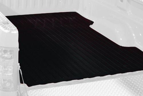 Cheap Dee Zee Dz86973 Heavyweight Bed Mat Truck Accessories