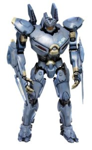 NECA-Pacific-Rim-The-Essential-Jaeger-Striker-Eureka-7-Deluxe-Action-Figure