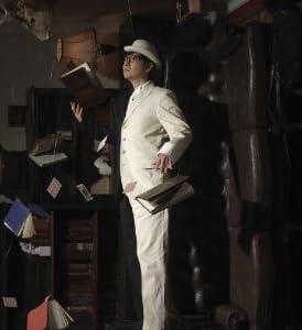 小林賢太郎テレビ 1・2 DVD-BOX