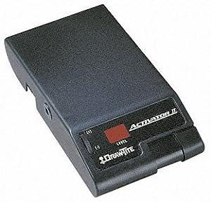 Amazon: DrawTite 5500 Activator II Brake Controller