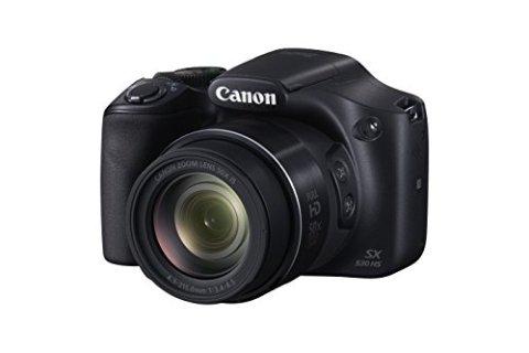 Canon-PowerShot-SX530-Digital-Camera
