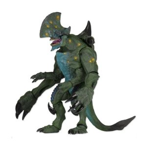 NECA-Axehead-Pacific-Rim-7-Ultra-Deluxe-Action-Figure