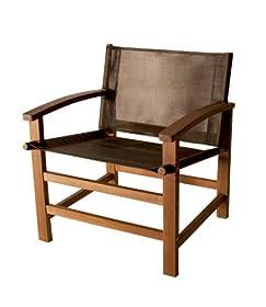 reviews arboria 880 1311 sea breeze patio chair cheap avkflagf