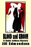 Blood and Groom (Sasha Jackson Mysteries)