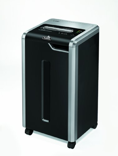 best place to buy a paper shredder Buy today with free delivery  all the latest models and great deals on shredders are on currys  join the fight against identity theft by using a shredder to .