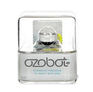 Ozobot-20-Bit-the-Educational-Toy-Robot-that-Teaches-STEM-and-Coding-Crystal-White