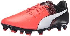 Puma-Mens-Evopower-33-Tricks-Fg-Soccer-Shoe