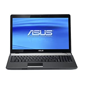 Asus N61Jq Notebook Power4Gear Hybrid Drivers Download (2019)