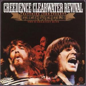 Creedence Clearwater Revival Download Albums Zortam Music