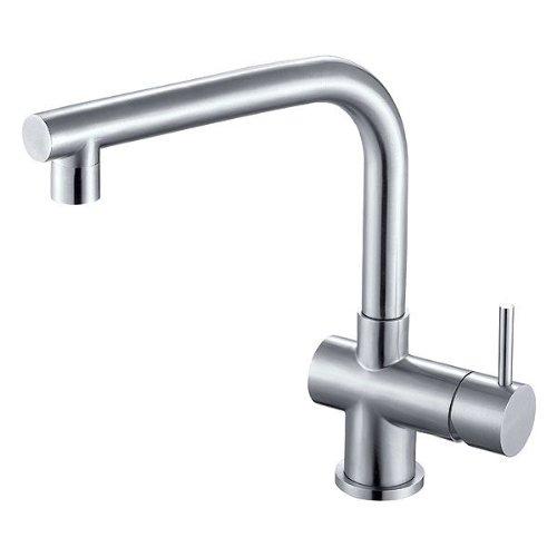 Wasserhähne Küche Günstige Bad Und Sanitär Shop: Küchenarmaturen Günstig « »»» Günstige Bad Und Sanitär Shop