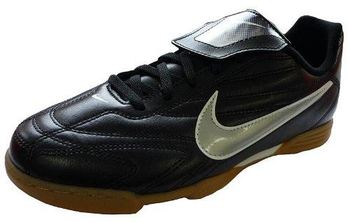 Nike Sportschuhe NIKE PREMIER II IC , Größe 47.00