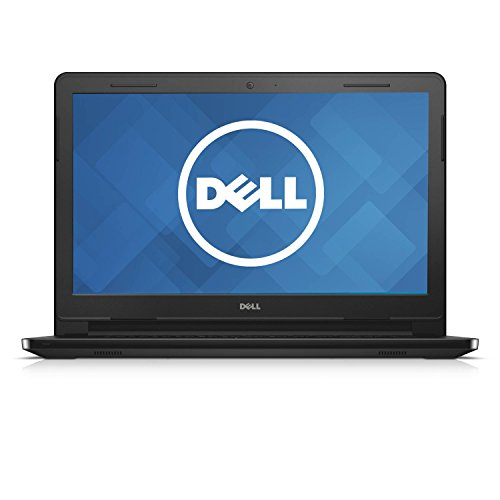 Dell Inspiron 14 Inch Laptop with Intel Dual Core Processor 2.16 GHz Processor,2 GB DDR3, 500 GB Hard Drive, Windows 8.1 (Certified Refurbished)