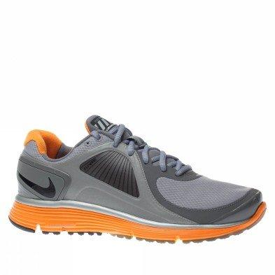 Buy Nike Lunar Eclipse+ Shield Running Shoes - 10