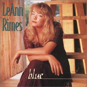Leann Rimes-Blue-CD-FLAC-1996-FLACME Download