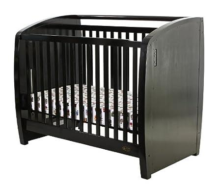 Wonder Crib, 4 In 1 Crib by Dream On Me